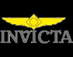 invicta-reloj-original-colombia-tienda-online