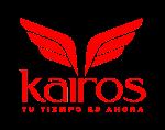 reloj-kairos-official-colombia-tienda-online