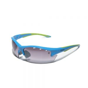 Gafas Kippen S13025