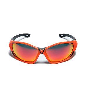 Gafas Kippen YS27459