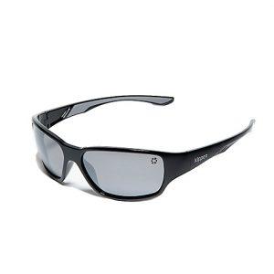 Gafas Kippen YS27477
