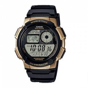 Reloj Casio AE-1000W-1A3V  Hombre