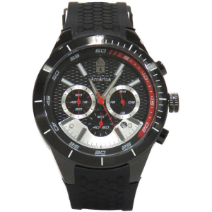 Reloj America AMESS1-4B Hombre