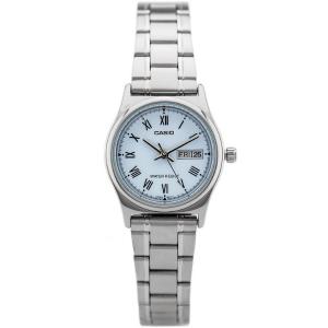 Reloj Casio LTP-V006D-2B Mujer