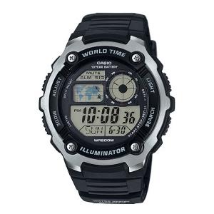 Reloj Casio AE-2100W-1AV Hombre