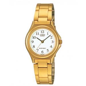 Reloj Casio LTP-1130N-7B Mujer
