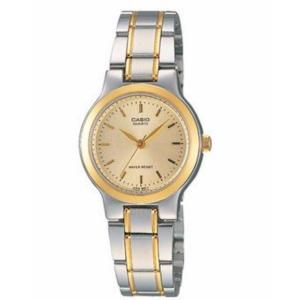 Reloj Casio LTP-1131G-9A Mujer
