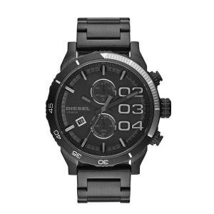 Reloj Diesel DZ4326 Hombre