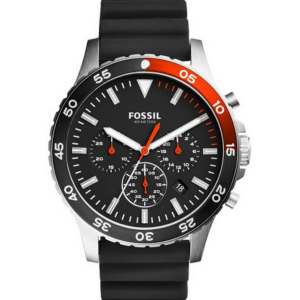 Reloj Fossil CH3057 Hombre