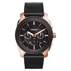 Reloj Fossil FS5120 Hombre