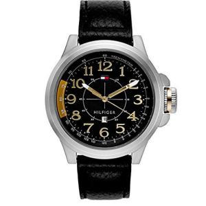 Reloj Tommy Hilfiger 1790843 Hombre