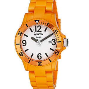 Reloj Invicta 1210 Mujer