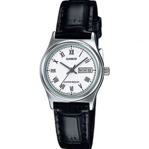 Reloj Casio MTP-V006L-7B Hombre