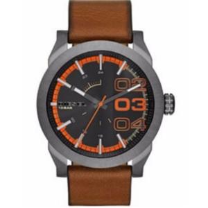 Reloj Diesel DZ1680 Hombre