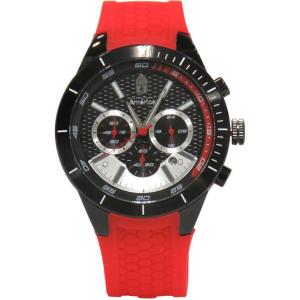 Reloj America AMESS1-4B1 Hombre