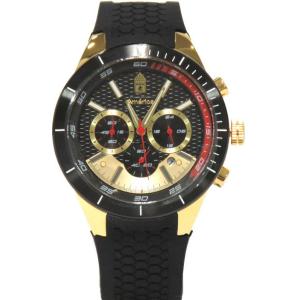 Reloj America AMESS1-4G Hombre