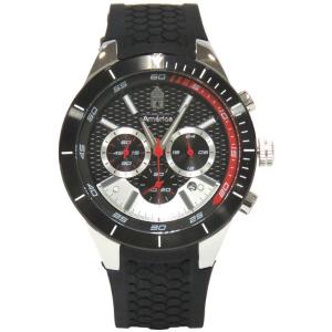 Reloj America AMESS1-4S Hombre