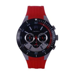 Reloj America AMESS1-4S1 Hombre