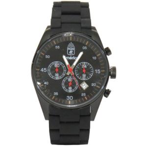Reloj America AMESS2-4B Hombre