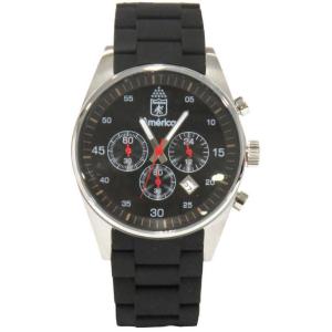 Reloj America AMESS2-4S Hombre