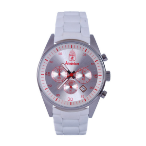 Reloj America AMESS2-7S Hombre