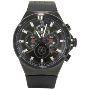 Reloj America AMESS4-4B Hombre