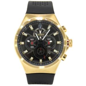 Reloj America AMESS4-4G Hombre