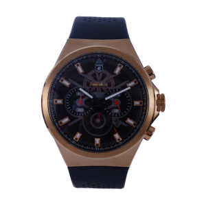 Reloj America AMESS4-4R Hombre