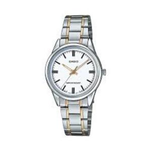 Reloj Casio LTP-V005SG-7AV Mujer