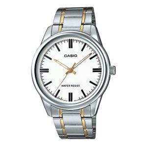 Reloj Casio LTP-V005SG-7A Mujer