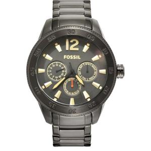 Reloj Fossil BQ2173 Hombre