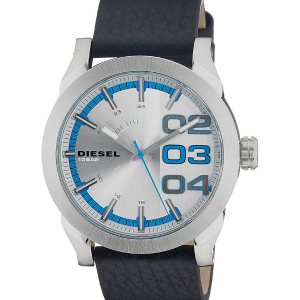 Reloj Diesel DZ1676 Hombre
