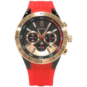 Reloj America AMESS1-4R Hombre