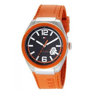 Reloj Tommy Hilfiger 1790726 Hombre