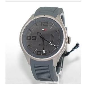 Reloj Tommy Hilfiger 1790801 Hombre