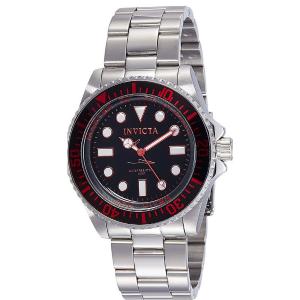 Reloj Invicta 20121 Hombre