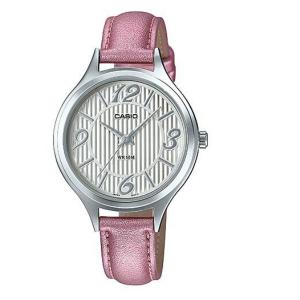 Reloj Casio LTP-1393L-7A1V Mujer