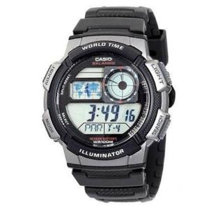 Reloj Casio AE-1000W-1BV Hombre