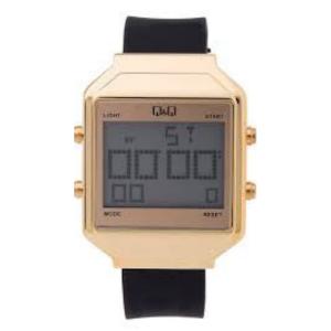 Reloj Q&Q  M155J802Y Mujer
