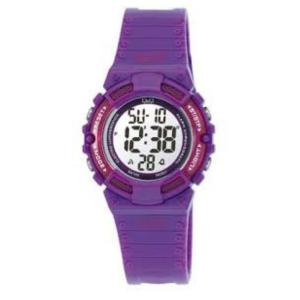 Reloj Q&Q  M138J004Y Mujer