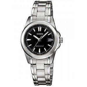 Reloj Casio LTP-1215A-1A2 Mujer