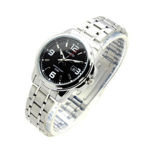 Reloj Casio LTP-1314D-1AV Mujer