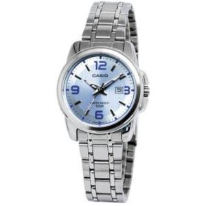 Reloj Casio LTP-1314D-2AV Mujer