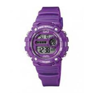 Reloj Q&Q  M154J003Y Mujer