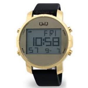 Reloj Q&Q  M160J802Y Mujer
