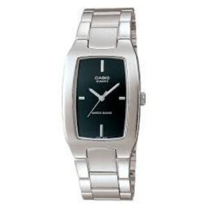 Reloj Casio MTP-1165A-1C Hombre