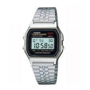 Reloj Casio A-159WA-N1 Mujer