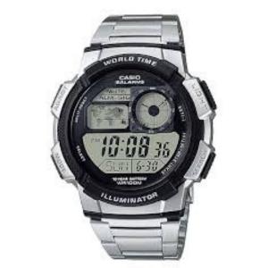 Reloj Casio AE-1000WD-1AV Hombre