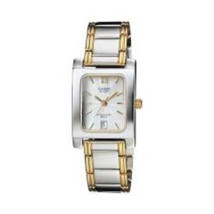 Reloj Casio BEL-100SG-7AV Hombre