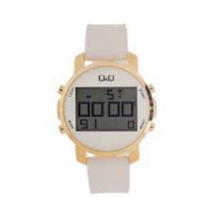 Reloj Q&Q M160J803Y Mujer